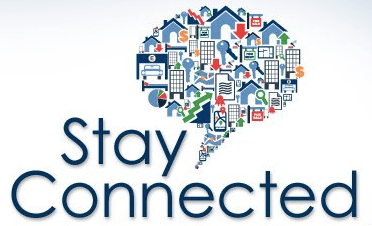 stay-connected1