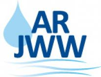 Abington Rockland Joint Water Works